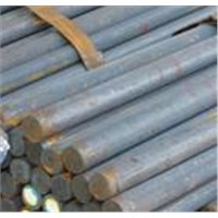 hot rolled die steel