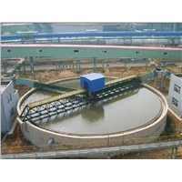 hot sale thickener