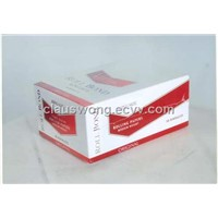 king size roll bond rolling paper