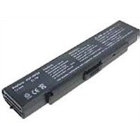 Laptop Battery for SONY (VGP-BPS2)