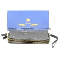 leather bag for psp2000