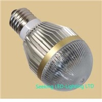 led Long Life bulb light