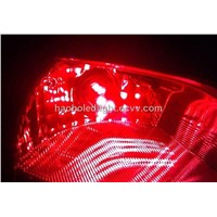 LED Car Brake Lamp (T20 1157)