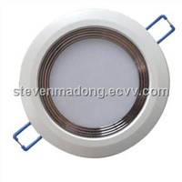 led down lights 12w