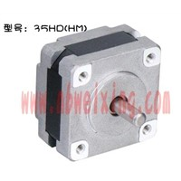 linear motion motors