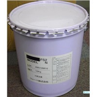 lube  grease FS2-16KG