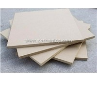 melamine board size 16mm*4x8'feet