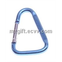 Metal Key Chain for Promotional Gift