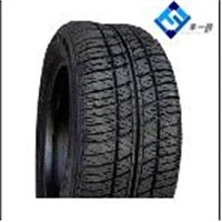 motorcycle tyre 145/70d12
