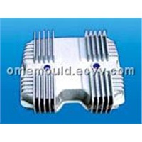 Mould for Die Casting
