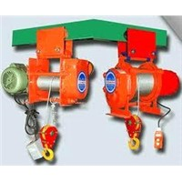 muliti function electric hoist