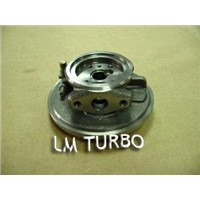 Parts of Turbocharger Bearing Housing