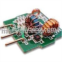 pcb assembly,PCBA,PCBA copy,pcb electronic