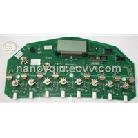 pcba,pcb assembly,printed circuit board,PCB electronic , PCB Layout ,PCB layout design