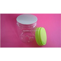 pe foam seal liner for cosmetic bottle