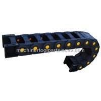 Plastic Cable Carrier Chain