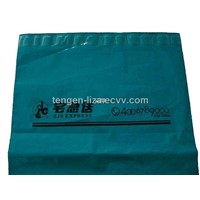 recycled poly bag with economical cost