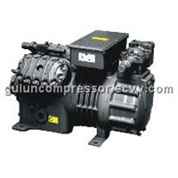 refrigeration compressor(4VS-2000)