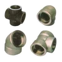 Socket Weld Fitting