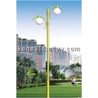 Solar Road Lights (02)