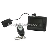 spy camera, mini Dvr. sport Dvr
