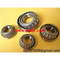 tapered rollere bearing FAG