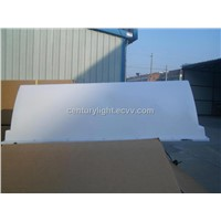 Taxi Roof Light Box from China Manufacturer, Manufactory