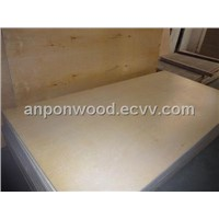 UV Plywood