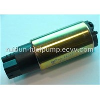 vehicle electric oil pumps in super high quality