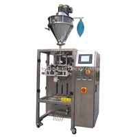 vertical Bagging Packing Machine