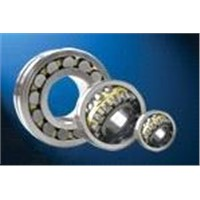 vibration screen bearings