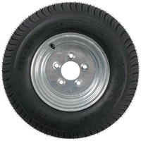 wholesale trailer wheel