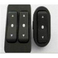 window lifter switch kit