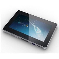 Windows Xp Tablet PC Win 7 Tablet PC