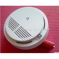 Wireless Fire Alarm (L&L-168W-W)