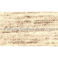 wood grain HOT STAMPING FOIL FILM