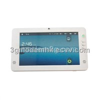 OEM M98A Android Tablet PC