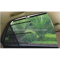 Automobile Sunshade