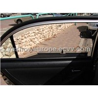 Sunshade for Windshield