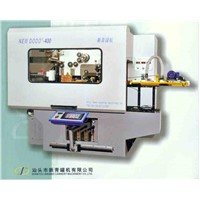 Fully Automatic Can Body Welder (Dodo-400)