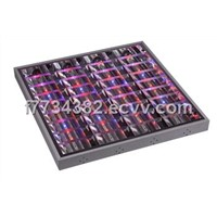 LED Grow Light - 48W