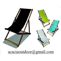 relax fold chair