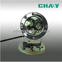 LED Underwater Light (MY-SD024013Q-01)