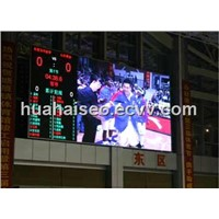 LED Electronic Display
