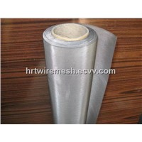 Stainless Wire Mesh Screen