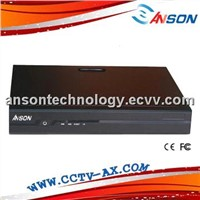 16 Channel DVR (AX-8416)