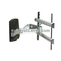 Aluminum LCD LED Plasma TV Mount (8522)