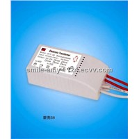 2011 light  transformer for halogen lamp-ZCT-08