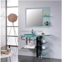 Glass Basin (KL-6064)