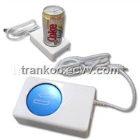 USB Coffee Tea Warmer and Cooler